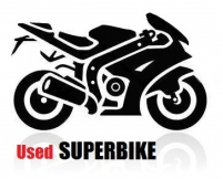 Superbike Used Bike