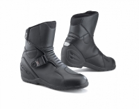 TCX - Touring Line - X-MILES Waterproof