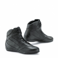 TCX - Urban City - X-Ville Sport Waterproof