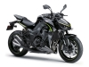 Kawasaki Z1000 ABS - High Spec