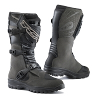 TCX - Touring Adventure - Track Evo Waterproof
