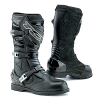 TCX - Touring Adventure - X-Desert Gore-TEX