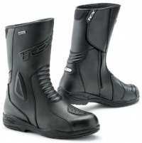 TCX - Touring Line - X-Five Plus Gore - Tex