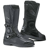 TCX - Touring Adventure - Infinity Gore-TEX