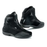 TCX - Urban Performance - Jupiter Evo Gore-Tex