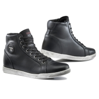 TCX - Urban Trend - X-Street Waterproof Black