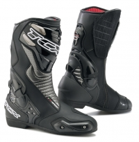 TCX - Racing line - S-SPEED