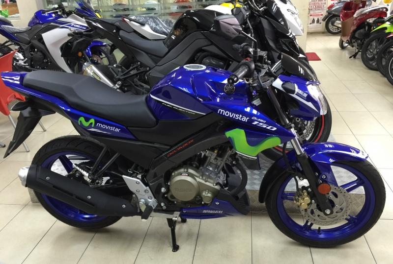 Yamaha Atv Malaysia